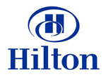CCTV installers in East London completed worked for the Hilton Hotel